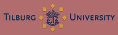 www.tilburguniversity.edu